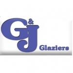 G & J Glaziers