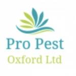Pro Pest Oxford Ltd