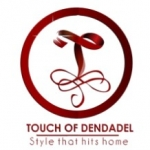 Touch Of Dendadel