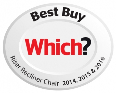Which Best Buy Rise and Recliner 2014, 2015, 2016