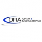 Ora Property Services Ltd
