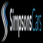 Simpsons Cars