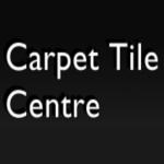 Carpet Tile Centre