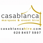 Casablanca Hire