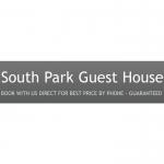 South Park Guest House