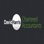 David Harris Chartered Accountants