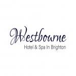 Westbourne Hotel & Spa Brighton