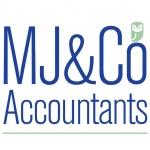MJ & Co Accountants