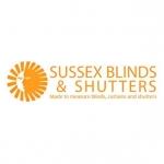 Sussex Blinds