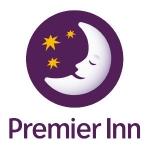 Premier Inn Oxford City Centre (Westgate) hotel