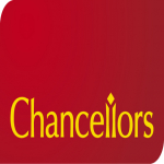 Chancellors - East Oxford Estate Agents