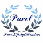 Purelifestylewonders