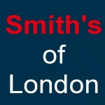 Smith's Of London