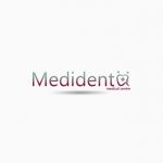 Medidenta Dental Practice