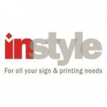 Instyle Marketing Services