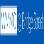 WMMC@Bridge Street