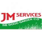 JM Garden Services Ltd