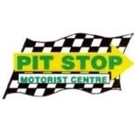 Pitstop Motorist Centre