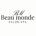 Beau Monde Salon & Spa