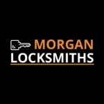 Morgan Locksmiths Ipswich