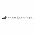 Computer Systems Support