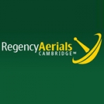 Regency Aerials (cambridge) Ltd