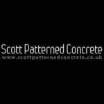 Scott Patterned Concrete Services Ltd.