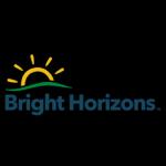 Bright Horizons Cheshunt Day Nursery and Preschool