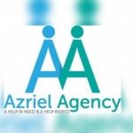 Azriel Nanny Agency
