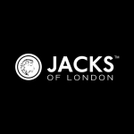 Jacks Of London Kingston Upon Thames