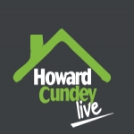 Howard Cundey Live