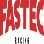 Fastec Racing Ltd