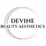 Devine Beauty Aesthetic's