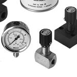 Hydraulic Accessories 2