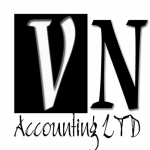 VN Accounting Ltd