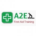A 2 E First Aid Training