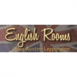 English Rooms Ltd