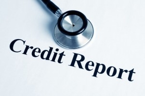 We can provide insightful business credit reports to help you make trading decisions