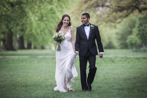 High Quality Wedding Photography In Harrogate York Yorkshire 203