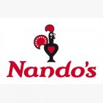 Nando's Leeds - Briggate