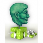 Ruddick Garden Gifts Ltd