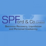S P Ford & Co. Ltd