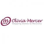 Olivia Auty-Mercer