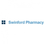 Swinford Pharmacy
