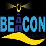 Beacon Consultant Services Ltd