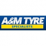 A&M Tyre Specialists