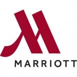 Northampton Marriott Hotel