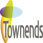 Townends Estate Agents