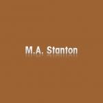 M.A. Stanton