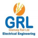 Glamaig Rail Ltd
